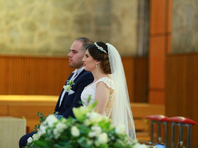 La boda de Edgar y Paulina en Zapopan, Jalisco 19