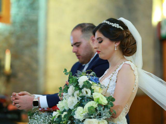 La boda de Edgar y Paulina en Zapopan, Jalisco 21