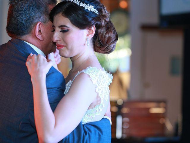 La boda de Edgar y Paulina en Zapopan, Jalisco 31