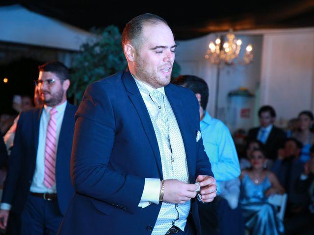 La boda de Edgar y Paulina en Zapopan, Jalisco 35