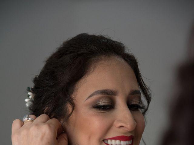 La boda de Ricardo y Silvia en Cuernavaca, Morelos 10