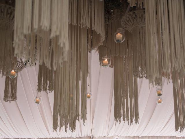 La boda de Ricardo y Silvia en Cuernavaca, Morelos 41