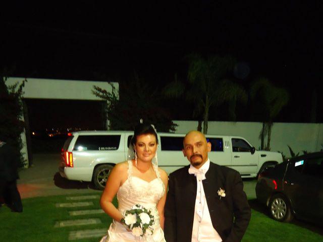 La boda de Eric  y Monik  en Playa del Carmen, Quintana Roo 1
