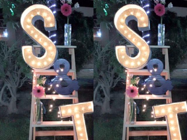La boda de Shuy y Susana en Culiacán, Sinaloa 7