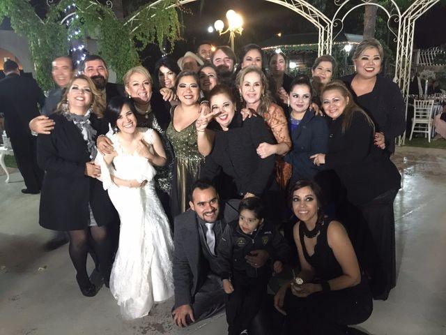 La boda de Shuy y Susana en Culiacán, Sinaloa 9