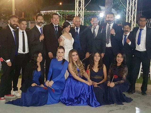 La boda de Shuy y Susana en Culiacán, Sinaloa 10
