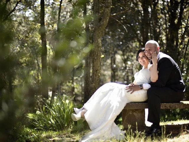 La boda de Shuy y Susana en Culiacán, Sinaloa 1