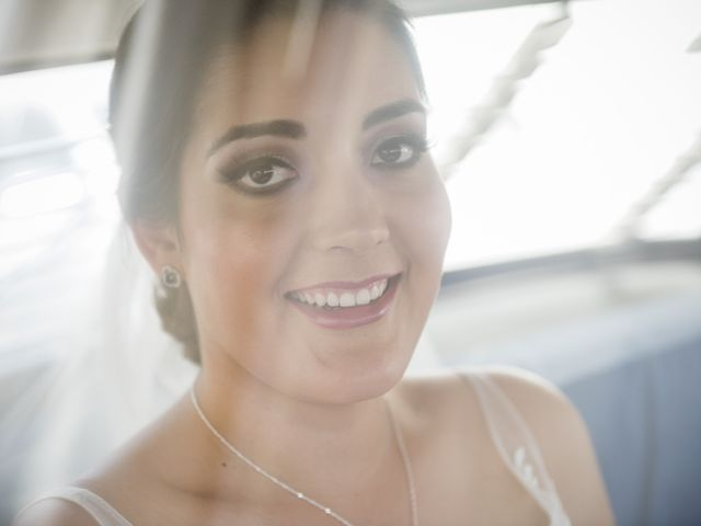 La boda de Paco y Gaby en Querétaro, Querétaro 7