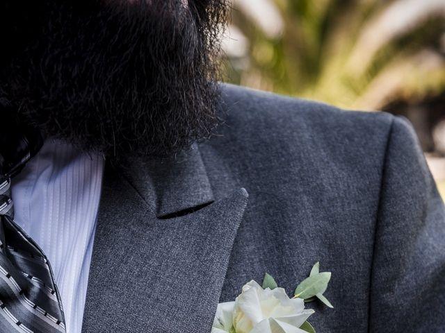 La boda de Paco y Gaby en Querétaro, Querétaro 24
