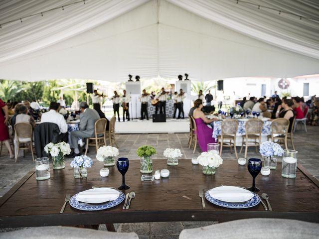 La boda de Paco y Gaby en Querétaro, Querétaro 33