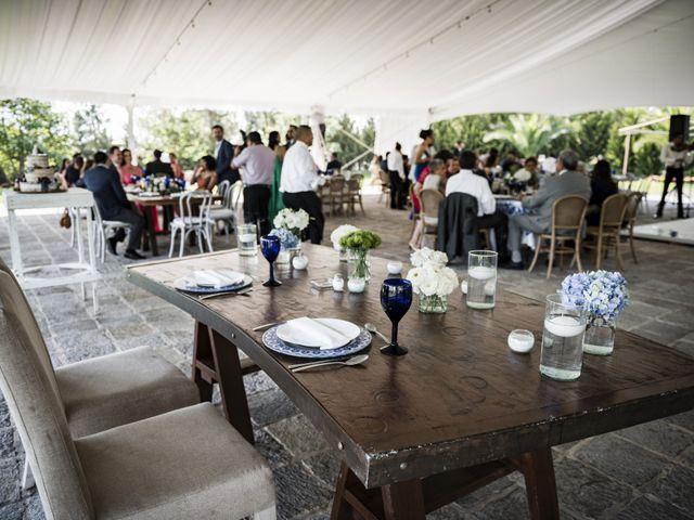 La boda de Paco y Gaby en Querétaro, Querétaro 34