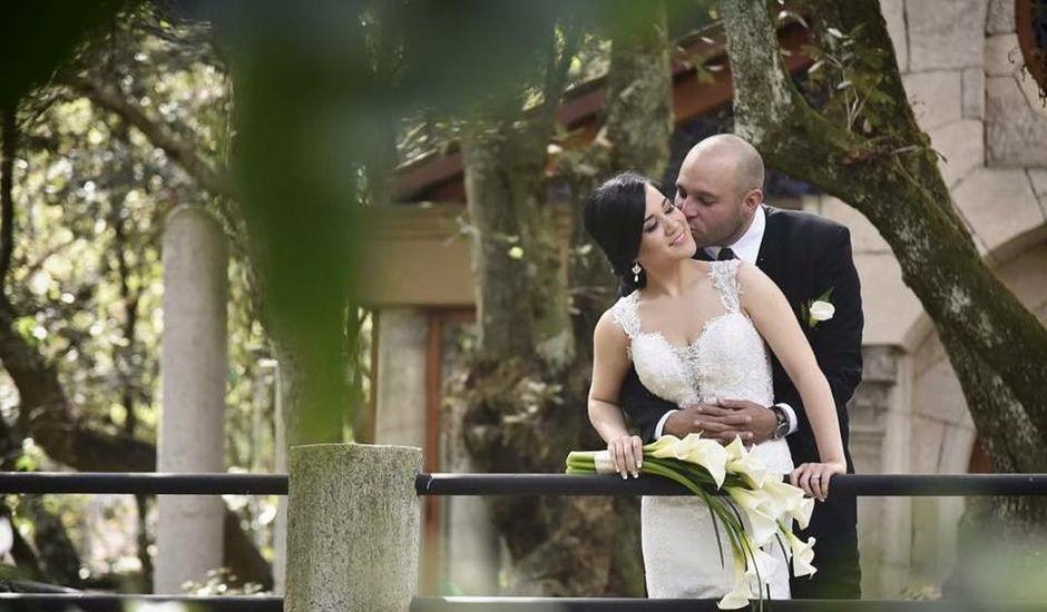 La boda de Shuy y Susana en Culiacán, Sinaloa