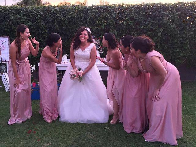 La boda de Rafa y Paty en Guadalajara, Jalisco 5