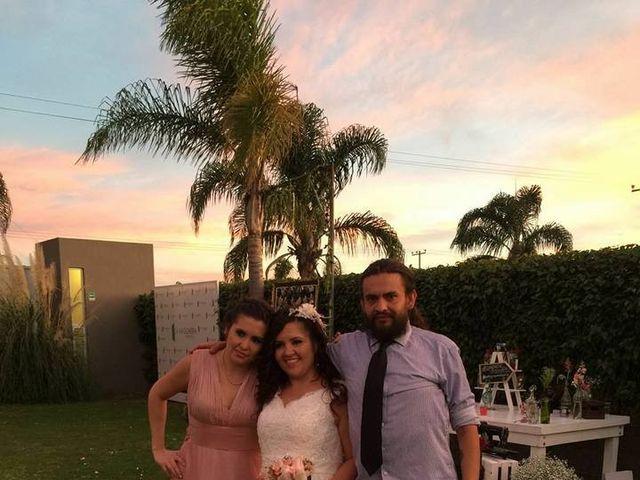 La boda de Rafa y Paty en Guadalajara, Jalisco 7