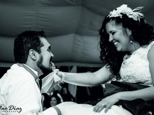 La boda de Rafa y Paty en Guadalajara, Jalisco 27