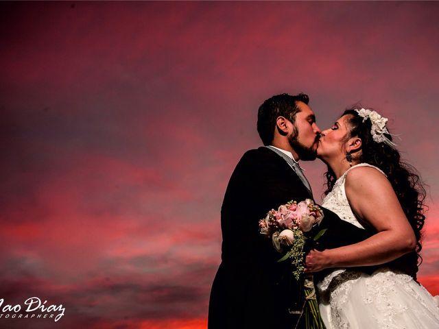 La boda de Rafa y Paty en Guadalajara, Jalisco 36