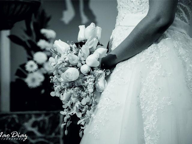 La boda de Rafa y Paty en Guadalajara, Jalisco 52