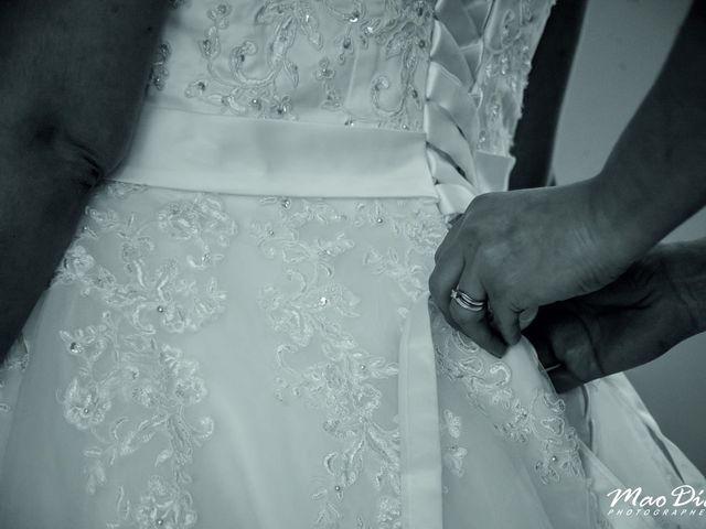 La boda de Rafa y Paty en Guadalajara, Jalisco 58