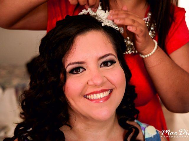 La boda de Rafa y Paty en Guadalajara, Jalisco 61
