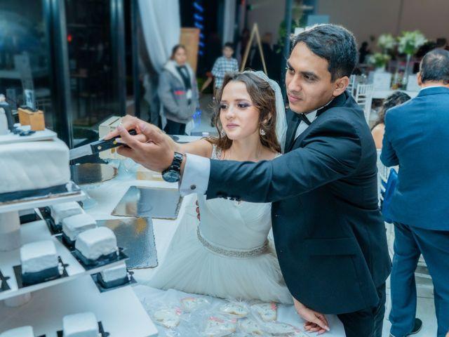 La boda de Juan y Abril en Guadalajara, Jalisco 3