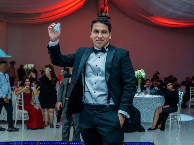 La boda de Juan y Abril en Guadalajara, Jalisco 8