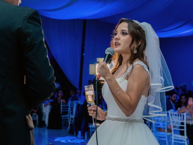 La boda de Juan y Abril en Guadalajara, Jalisco 19