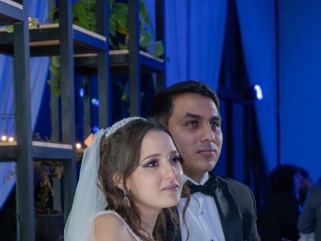La boda de Juan y Abril en Guadalajara, Jalisco 24