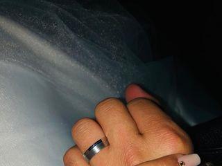 La boda de Alonso y Alejandra 3