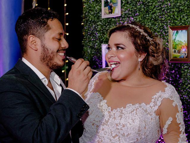 La boda de Javier y Karen en Villahermosa, Tabasco 5