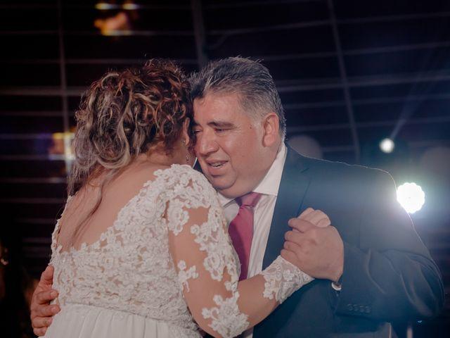 La boda de Javier y Karen en Villahermosa, Tabasco 14
