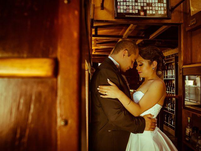 La boda de Samuel y Gabriela en Querétaro, Querétaro 25