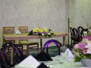 La boda de Artemiza y Carlos 3