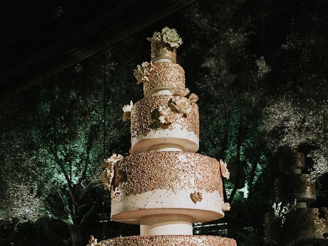 La boda de Jaime y Sima en Santa Fe, Ciudad de México 20