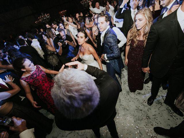 La boda de Jaime y Sima en Santa Fe, Ciudad de México 82
