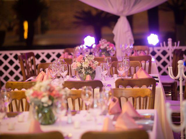 La boda de Juan  y Annel  en Zapopan, Jalisco 11
