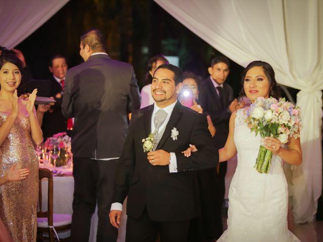 La boda de Juan  y Annel  en Zapopan, Jalisco 12