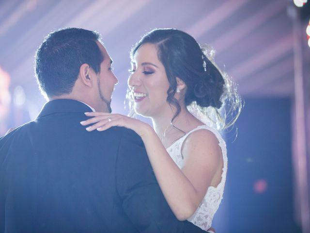 La boda de Juan  y Annel  en Zapopan, Jalisco 13