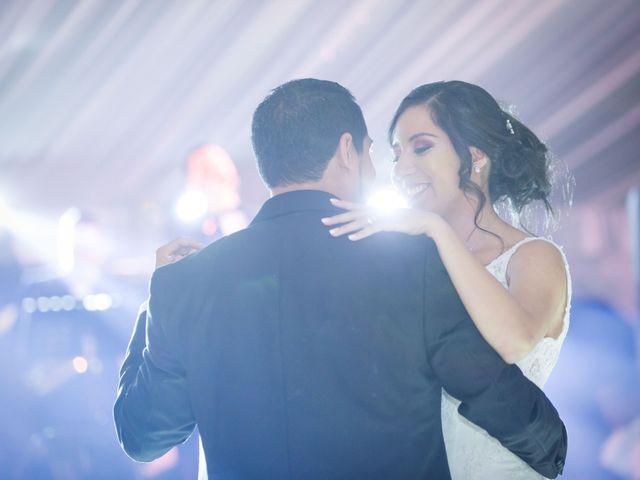 La boda de Juan  y Annel  en Zapopan, Jalisco 1