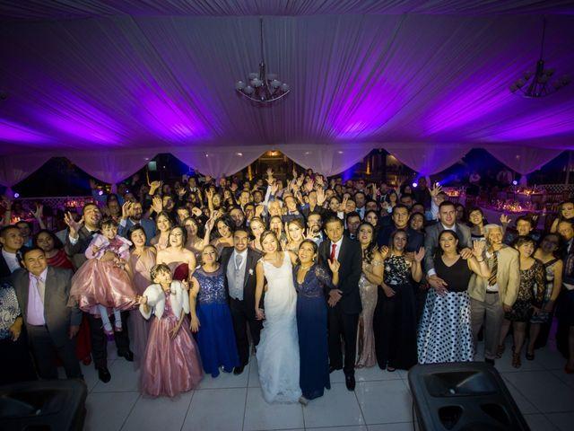 La boda de Juan  y Annel  en Zapopan, Jalisco 14