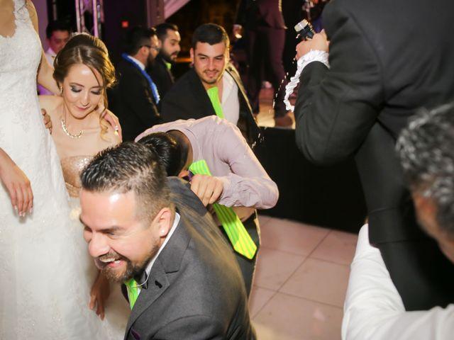 La boda de Juan  y Annel  en Zapopan, Jalisco 17