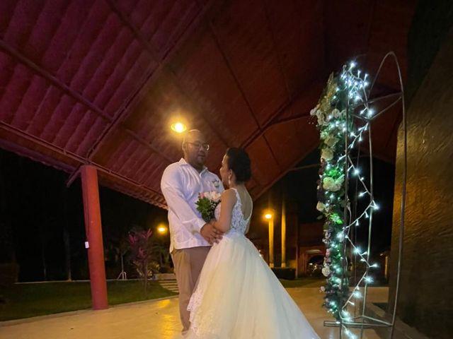 La boda de Daniel y Rebeca en Villahermosa, Tabasco 7