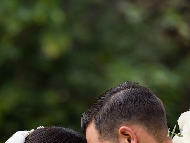 La boda de Arturo y Corinna en Guadalajara, Jalisco 5