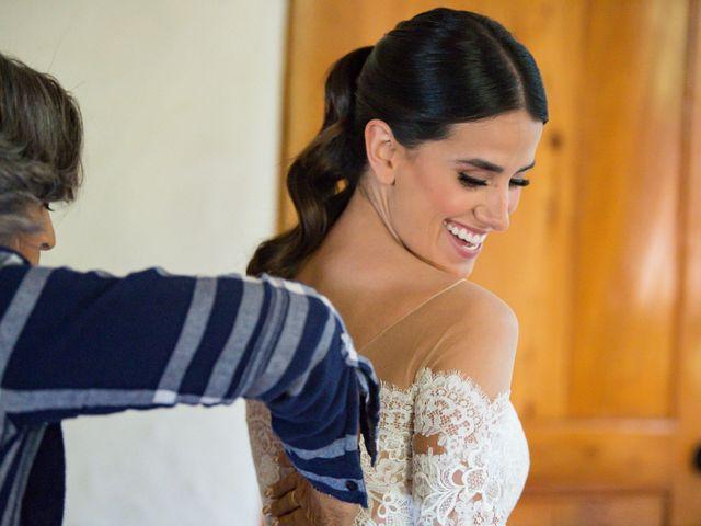 La boda de Arturo y Corinna en Guadalajara, Jalisco 16