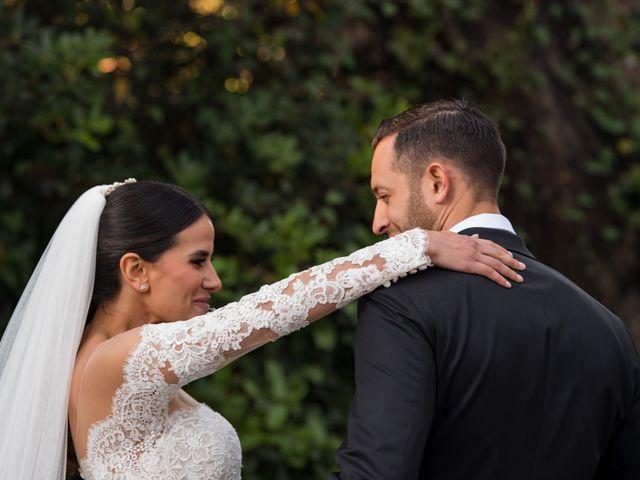 La boda de Arturo y Corinna en Guadalajara, Jalisco 27