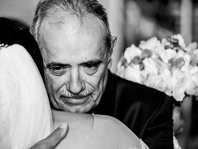 La boda de Arturo y Corinna en Guadalajara, Jalisco 38