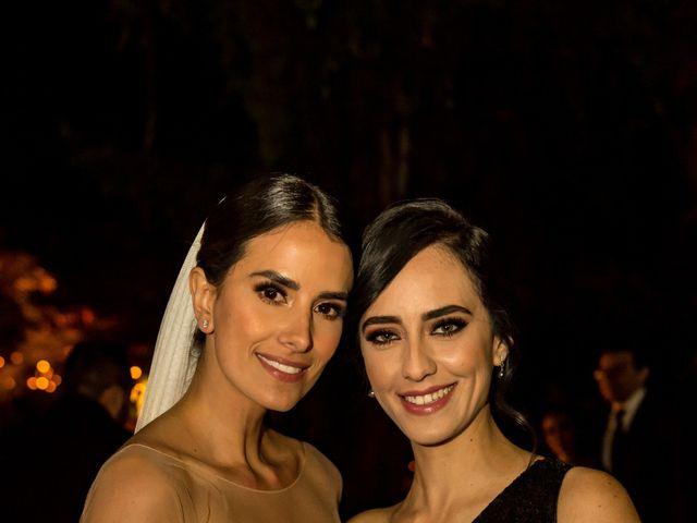 La boda de Arturo y Corinna en Guadalajara, Jalisco 40