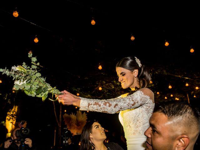 La boda de Arturo y Corinna en Guadalajara, Jalisco 53