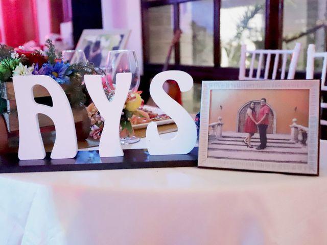 La boda de Alex y Sandy en Tonalá, Jalisco 4