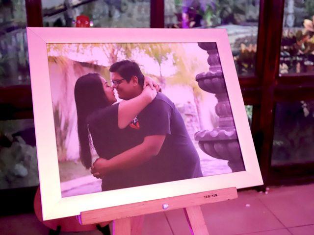 La boda de Alex y Sandy en Tonalá, Jalisco 6