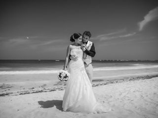 La boda de Analy y Valentín 3